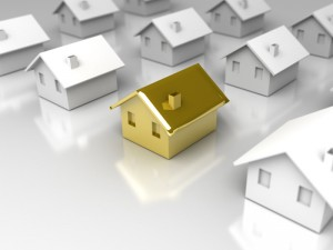 Choosing-your-first-investment-property