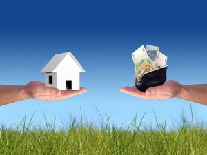 Invest-in-a-real-estate-property-in-the-USA