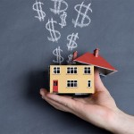 Property-brokers-sydney-melbourne-why-invest-in-home