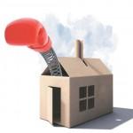 home-loan-l