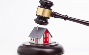 main-wooden-judge-gavel-with-house